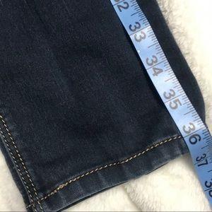 dELiA*s Jeans - Delia's OLIVIA Jeans Size 5